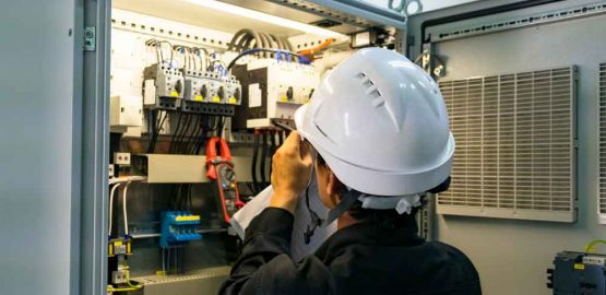 Commercial-Electrical-Installation-Services