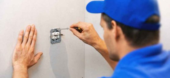 Electrical-Outlet-Installation-Services